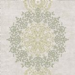 Aria Wallpaper 4005 By Parato For Galerie